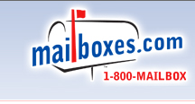 mailboxes.com_banner
